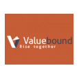 Valuebound Rise Together