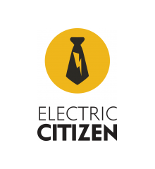 Electric Citizen logo